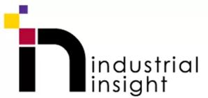 Industrial Insight, Inc.