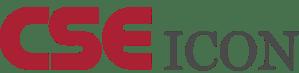 CSE Icon