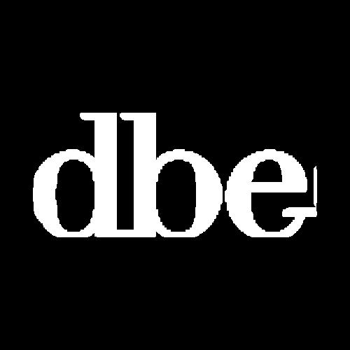 DBE engineering