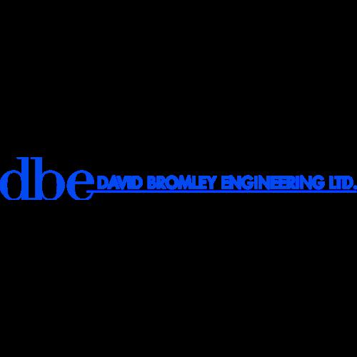 dbe2000