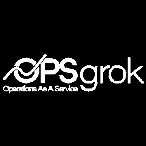 OPSgrok