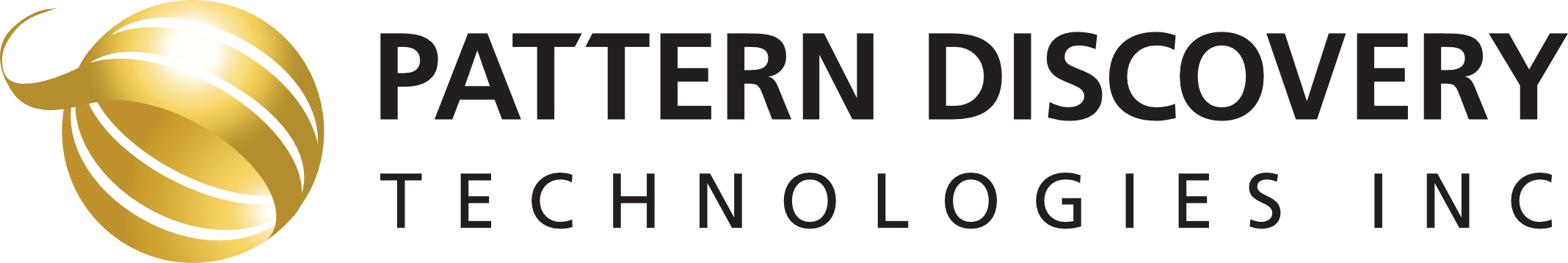PD_Logo_RGB