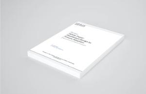 whitepaper_dashboard_design (1)-1